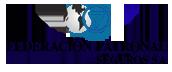 Federación Patronal Seguros SA